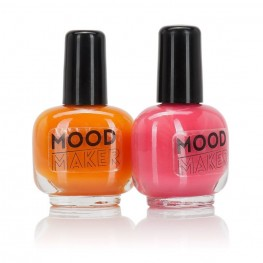 Mood Maker Nail Polish