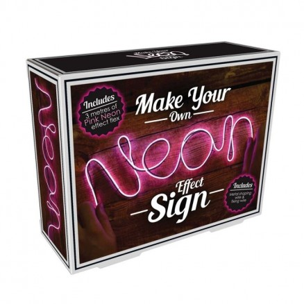 MYO Neon Sign Kit