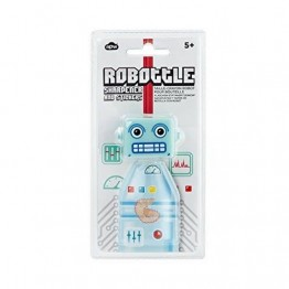 Robottle Sharpener