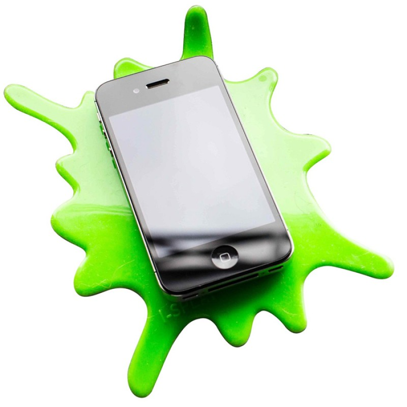 i-Splat Phone Holder