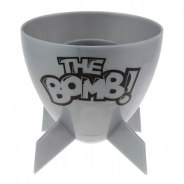 Bomb Shot Glasses